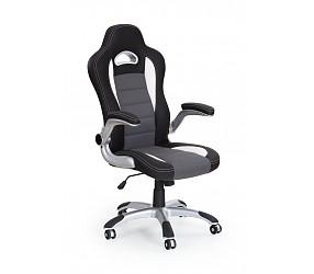 LOTUS - кресло офисное