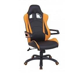 MUSTANG - кресло офисное