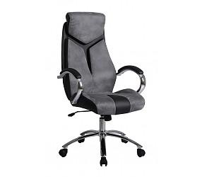 NIXON - кресло офисное