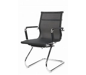 OPERA SKID - кресло офисное