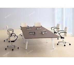 МАТРИКС столы заседаний - мебель для руководителя