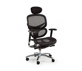 PRESIDENT - кресло офисное
