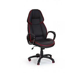 RUBIN - кресло офисное