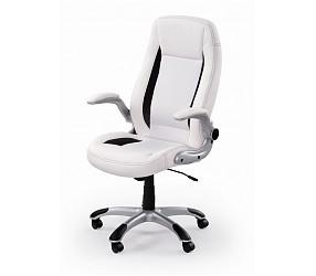 SATURN - кресло офисное