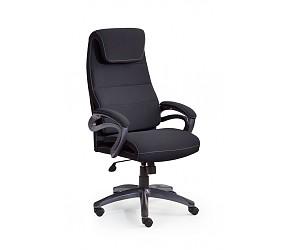 SIDNEY - кресло офисное