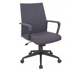 SOFOCLES - кресло офисное