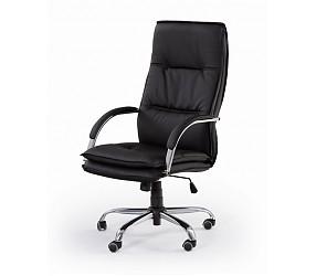 STANLEY - кресло офисное