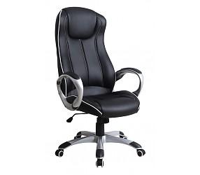 TAURUS - кресло офисное