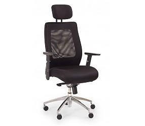 VICTOR - кресло офисное