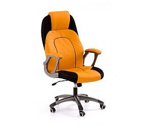 VIPER - кресло офисное