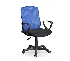 ALEX - кресло офисное
