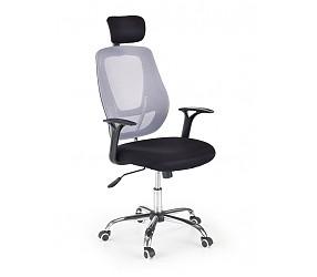 APOLLO - кресло офисное