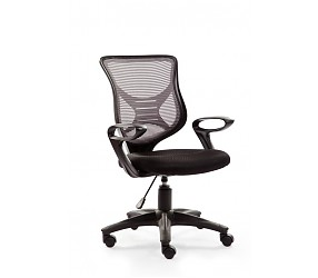 BONO - кресло офисное