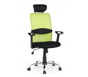 DANCAN - кресло офисное