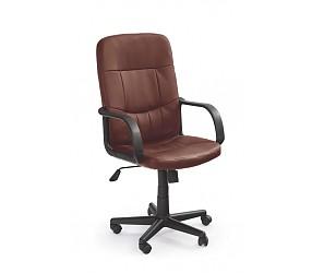 DENZEL - кресло офисное