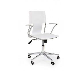 DERBY - кресло офисное