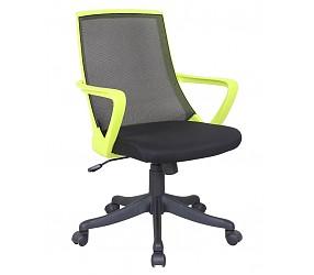 DIOGENES - кресло офисное