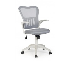 GRIFFIN - кресло офисное