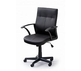 HECTOR - кресло офисное