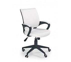 LUCAS - кресло офисное