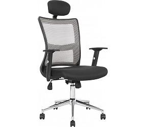 NEON - кресло офисное