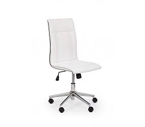 PORTO - кресло офисное