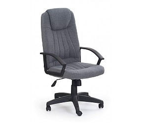 RINO - кресло офисное