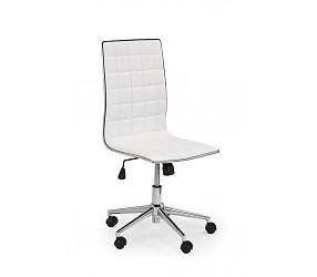 TIROL - кресло офисное