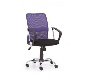 TONY - кресло офисное