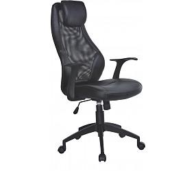 TORINO - кресло офисное