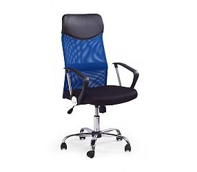 VIRE - кресло офисное