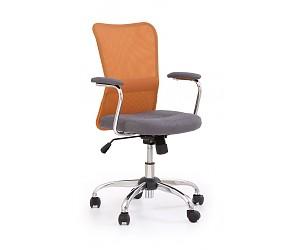 ANDY - кресло компьютерное