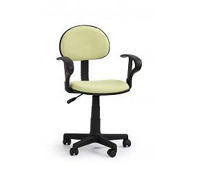 ALFRED - кресло компьютерное