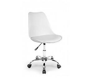 COCO - кресло компьютерное