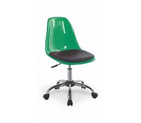 COCO II - кресло компьютерное