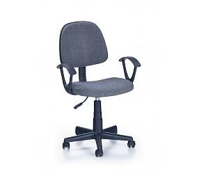DARIAN BIS - кресло компьютерное