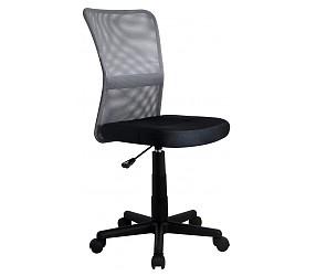DINGO - кресло компьютерное