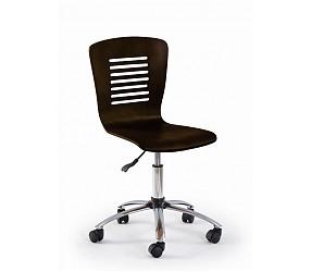 ELIOT - кресло компьютерное