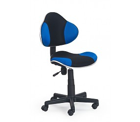 FLASH - кресло компьютерное