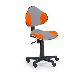FLASH-2 - кресло компьютерное