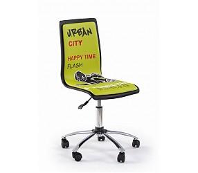 FUN-2 - кресло компьютерное