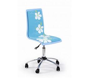 FUN-3 - кресло компьютерное