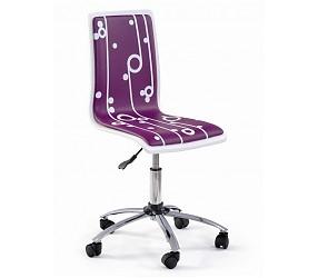 FUN-4 - кресло компьютерное