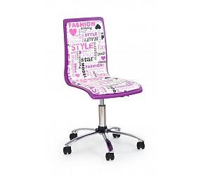 FUN-7 - кресло компьютерное