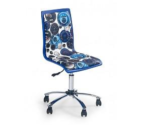 FUN-8 - кресло компьютерное