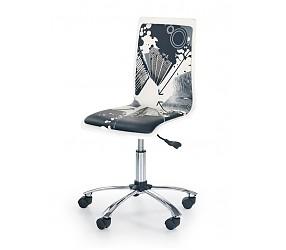 FUN-9 - кресло компьютерное