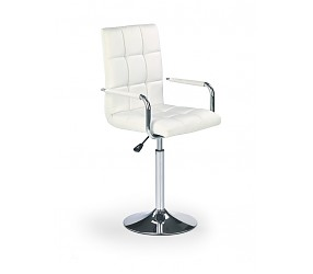 GONZO - кресло компьютерное