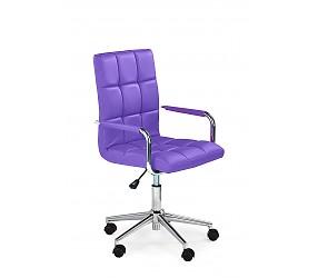 GONZO 2 - кресло компьютерное
