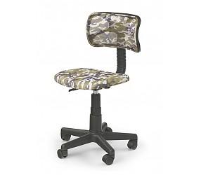 MORO - кресло компьютерное