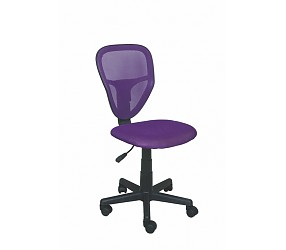 SPIKE - кресло компьютерное